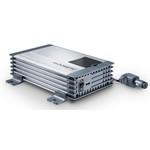 Dometic SinePower MSI 212