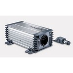 Dometic PerfectPower PP154