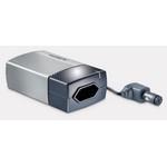 Dometic PocketPower SI102