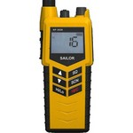 Sailor SP3520 VHF GMDSS