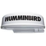 Humminbird AS 21RD4KW
