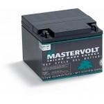 Mastervolt MVG 12/25 (64000250)