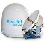 Sea Tel Coastal 18
