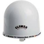 Glomex Altair V9126