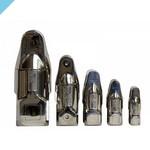 Anchorlift для цепи 6-7 мм