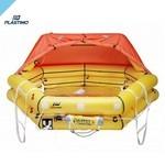 Plastimo Transocean ISO 9650-1 (сумка) на 8 человек