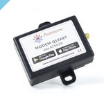AUTOTERM Qstart GSM модем