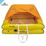 Жесткий рюкзак Plastimo Cruiser ORC (жесткий чехол) на 6 человек
