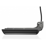 HDS Live 7 with Active Imaging 3-in-1 (ROW) (000-14419-001)