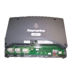 Raymarine VCM100 Voltage Converter Module (spare)