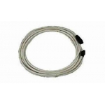 Raymarine Digital Radar Extension Cable 2.5m