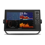 GPSMAP 1222 XSV