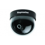 Raymarine CAM50 PAL Camera