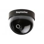 Raymarine CAM50 PAL Reverse Image Camera