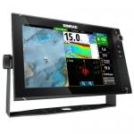 SIMRAD NSS9 EVO2 Многофункциональный дисплей