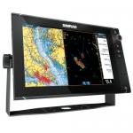SIMRAD NSS12 EVO2 Многофункциональный дисплей