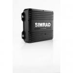 SIMRAD NSO EVO2 Морской компьютер