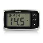 Raymarine i40 Depth Display (digital)