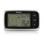 Raymarine i40 Wind Display (digital)