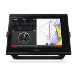 GPSMAP 7412XSV