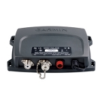 Garmin AIS™ 300 Blackbox Receiver