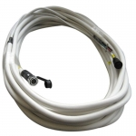 Raymarine 25m Digital Radar Cable with Raynet Connector
