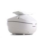 Raymarine 4kW Pedestal HD Color (includes VCM100)