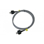 Raymarine SEATALK HS DUAL END WEATHERPROOF CABLE 15M
