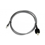 Raymarine SEATALK HS NETWORK CABLE 1.5M