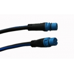 Raymarine STng BackBone Cable 400mm