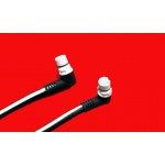 Raymarine STng Elbow Spur Cable 400m