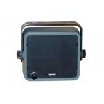 Raymarine Intercom Speaker Ray430