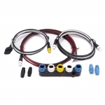 Raymarine ST1 to STng Adaptor Kit