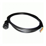 Raymarine SeaTalk/Alarm Out Cable 1.5m