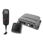 Raymarine Ray260 Fixed Mount VHF Radio with AIS Receiver EU [E70090]