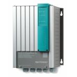 Mastervolt Mass Systemswitch 16 kVA (55008205)