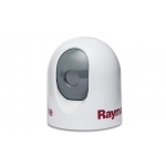 Raymarine T253 Fixed Mount Thermal Camera (640x480, 30Hz, NTSC)