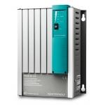 Mastervolt Mass GI 3.5 kVA/16A (88000355)