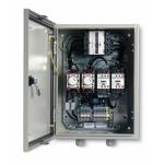 Mastervolt Transfer System 6 kVA (55010600)