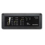 Mastervolt Remote APC (230 V) (70405010)
