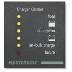 Mastervolt C4-RB (70404100)