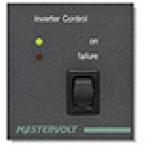 Mastervolt C4-RI (70404110)