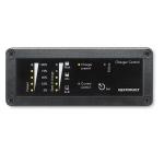 Mastervolt Remote CC (70405030)