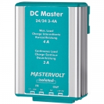 Mastervolt DC Master 24/24-3A w/Isolator (81500400)