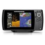 Humminbird Helix 7x CHIRP DI GPS G2N