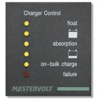 Mastervolt MasterView Read-out (77010050)