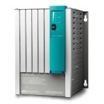 Mastervolt Mass GI 7.0 kVA/32A (88000705)