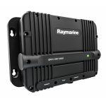Raymarine CP470 Clear Pulse Chirp (E70298)