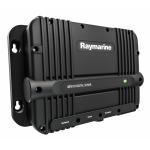 Raymarine CP370 ClearPulse 1KW Sonar Module (E70297)