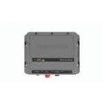 Raymarine CP100 CHIRP DownVision Fishfinder (E70204)